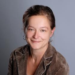 Diana Pelz